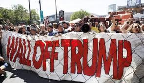 Trump's Ulterior Motive